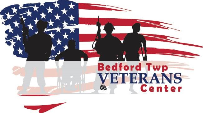 Bedford Township Veterans Center
